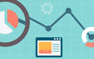 7 Links You Need To Track with UTM Parameters
